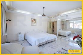 Image No.23-Penthouse de 4 chambres à vendre à Alanya