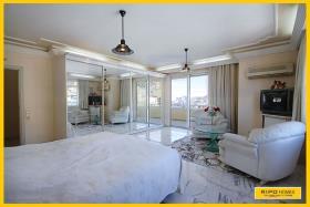 Image No.24-Penthouse de 4 chambres à vendre à Alanya