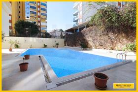 Image No.27-Penthouse de 4 chambres à vendre à Alanya