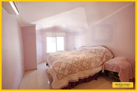 Image No.10-8 Bed Penthouse for sale