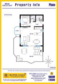 1292-A7-A8-P-SalesProspect-EN4