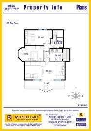 1292-A7-A8-P-SalesProspect-EN5