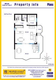 1292-A7-A8-P-SalesProspect-EN7