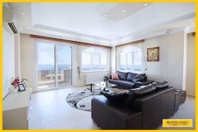 Image No.1-Appartement de 2 chambres à vendre à Demirtas