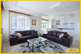 Image No.2-Appartement de 2 chambres à vendre à Demirtas