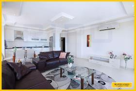 Image No.3-Appartement de 2 chambres à vendre à Demirtas