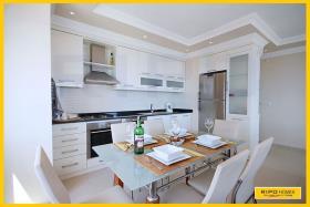 Image No.5-Appartement de 2 chambres à vendre à Demirtas
