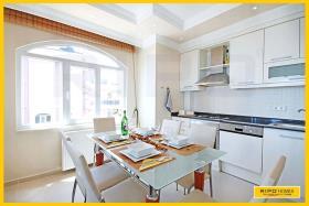 Image No.4-Appartement de 2 chambres à vendre à Demirtas