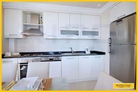 Image No.6-Appartement de 2 chambres à vendre à Demirtas