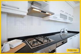 Image No.7-Appartement de 2 chambres à vendre à Demirtas