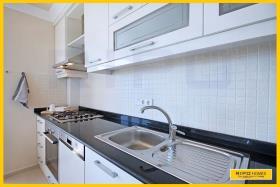 Image No.8-Appartement de 2 chambres à vendre à Demirtas