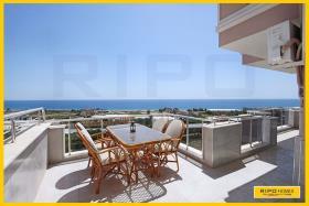 Image No.9-Appartement de 2 chambres à vendre à Demirtas