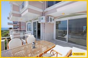 Image No.14-Appartement de 2 chambres à vendre à Demirtas