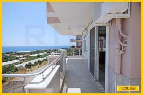Image No.15-Appartement de 2 chambres à vendre à Demirtas