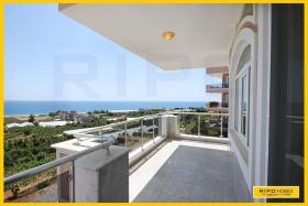 Image No.16-Appartement de 2 chambres à vendre à Demirtas
