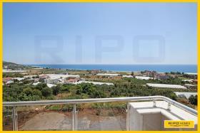 Image No.18-Appartement de 2 chambres à vendre à Demirtas
