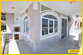 Image No.20-Appartement de 2 chambres à vendre à Demirtas