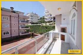 Image No.21-Appartement de 2 chambres à vendre à Demirtas