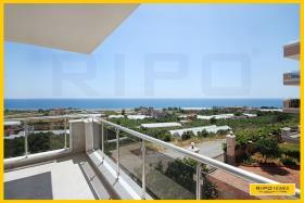 Image No.22-Appartement de 2 chambres à vendre à Demirtas