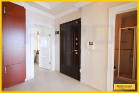 Image No.24-Appartement de 2 chambres à vendre à Demirtas