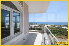 Image No.23-Appartement de 2 chambres à vendre à Demirtas