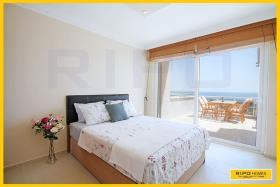 Image No.26-Appartement de 2 chambres à vendre à Demirtas