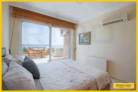 Image No.27-Appartement de 2 chambres à vendre à Demirtas