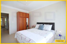 Image No.28-Appartement de 2 chambres à vendre à Demirtas
