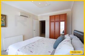 Image No.29-Appartement de 2 chambres à vendre à Demirtas