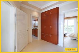 Image No.30-Appartement de 2 chambres à vendre à Demirtas