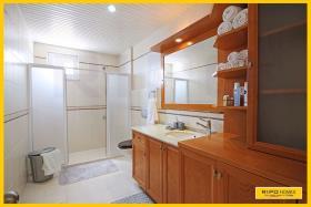 Image No.31-Appartement de 2 chambres à vendre à Demirtas