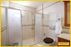 Image No.32-Appartement de 2 chambres à vendre à Demirtas