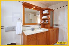 Image No.33-Appartement de 2 chambres à vendre à Demirtas