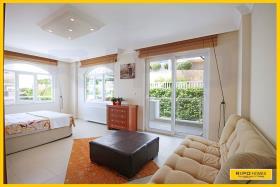 Image No.34-Appartement de 2 chambres à vendre à Demirtas