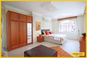 Image No.35-Appartement de 2 chambres à vendre à Demirtas