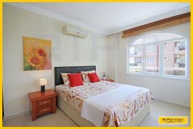 Image No.36-Appartement de 2 chambres à vendre à Demirtas