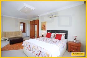Image No.37-Appartement de 2 chambres à vendre à Demirtas