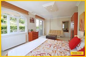 Image No.38-Appartement de 2 chambres à vendre à Demirtas