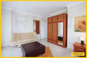 Image No.39-Appartement de 2 chambres à vendre à Demirtas