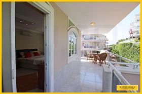 Image No.41-Appartement de 2 chambres à vendre à Demirtas