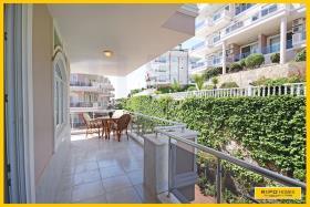 Image No.40-Appartement de 2 chambres à vendre à Demirtas