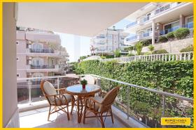 Image No.42-Appartement de 2 chambres à vendre à Demirtas