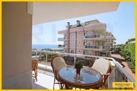 Image No.43-Appartement de 2 chambres à vendre à Demirtas