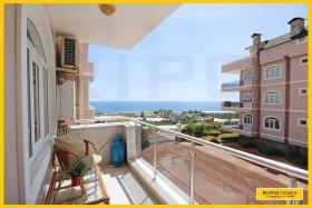 Image No.44-Appartement de 2 chambres à vendre à Demirtas
