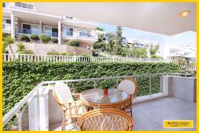 Image No.45-Appartement de 2 chambres à vendre à Demirtas