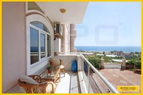 Image No.47-Appartement de 2 chambres à vendre à Demirtas