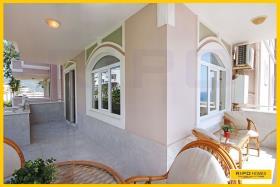 Image No.46-Appartement de 2 chambres à vendre à Demirtas
