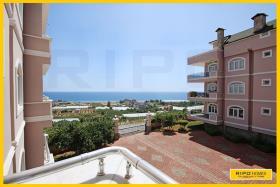 Image No.48-Appartement de 2 chambres à vendre à Demirtas