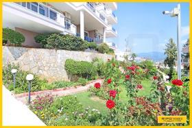 Image No.49-Appartement de 2 chambres à vendre à Demirtas