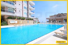 Image No.51-Appartement de 2 chambres à vendre à Demirtas